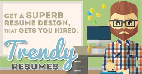 attention grabbing resumes professional  creative