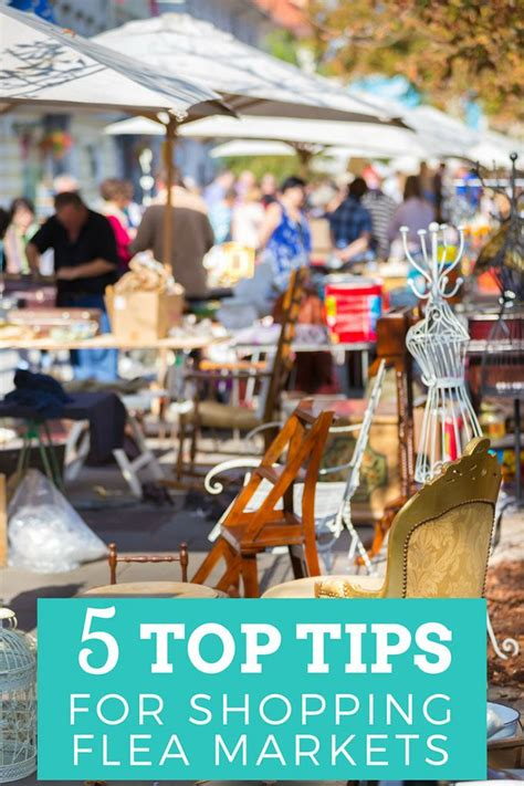 Tips For Flea Market Shopping by 431 Best House Of Hawthornes Images On