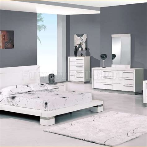 White Gloss Bedroom Furniture Ikea White Ikea Bedroom Furniture