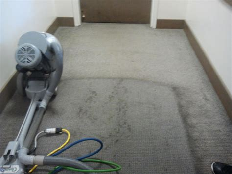 Chem Carpet Upholstery Cleaning by Carpet Cleaning Before And After 2 Chem Carpet Tech