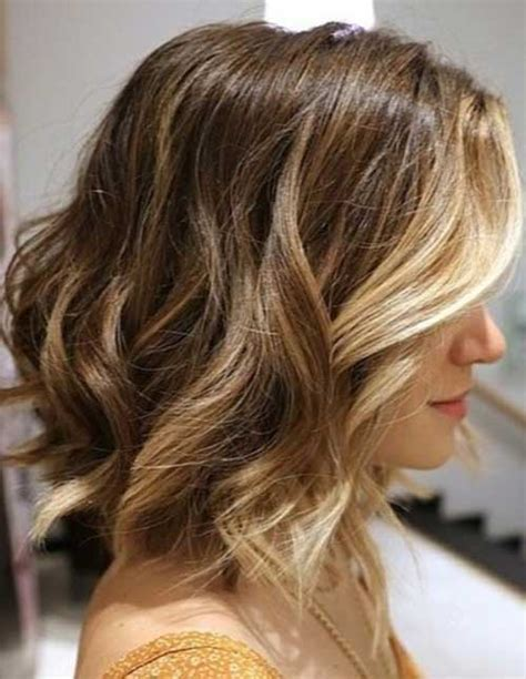 angled bob for curly hair 20 ombre bob hairstyles bob hairstyles 2017 short