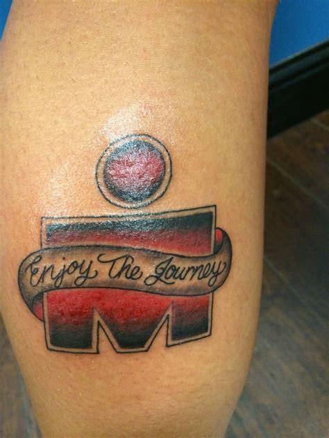 tri tattoo designs 17 best triathlon tattoos images on ironman