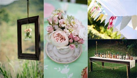 vintage archives confetti daydreams wedding