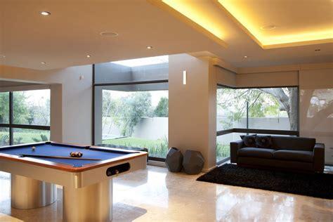 modern luxury home  johannesburg idesignarch interior design architecture interior