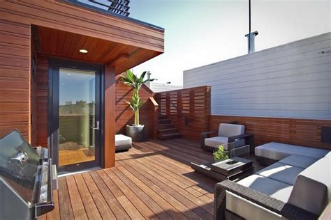 rooftop deck design rooftop deck design ideas