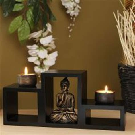 Buddha Inspired Home Decor 113 Best Images About Home Buddha Inspired Decor On Zen Bathroom Design The East