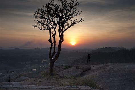 les 67 meilleures images 224 propos de paysage sur