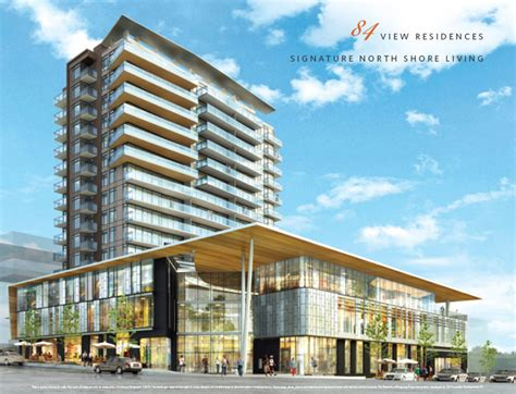 vancouver condo sale new vancouver condos for sale presale lower mainland real estate developments 187 register today