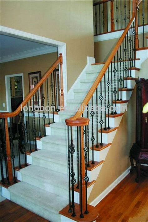 Antique Handrails For Stairs 2015 top selling antique handrails for outdoor steps buy handrails for stairs outdoor metal