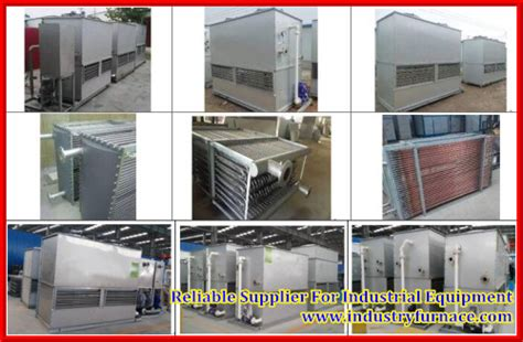 furnace fan speed for cooling china closed water cooling tower for induction furnace