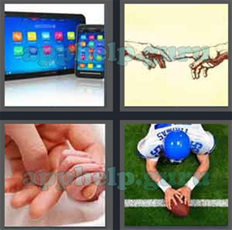 4pics1word 5 letters 4 pics 1 word level 2901 to 3000 5 letters picture 2915 1050