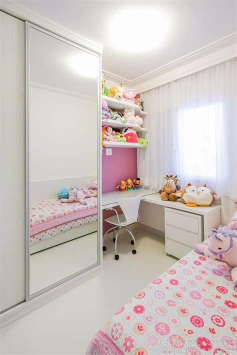 Grey And White Bedroom 80 quartos de crian 231 a decorados e perfeitos para estimular