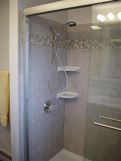 Home Depot Bathroom Shower Tiles Interior Home Depot Tiles For Bathrooms Expanded Metal Grill Grate Bathroom Renovation Ideas