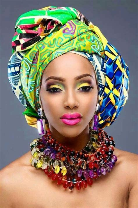 african head wraps on pinterest turbans style and colourful headwrap moui mode africaine pinterest