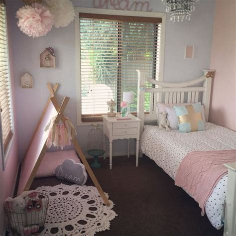 x hastermer girls room idea girlzroomideascom 29 best girls bedroom images on pinterest bedroom ideas