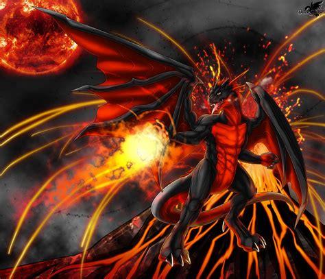imagenes en 4k de dragones im 225 genes de dragones hd im 225 genes taringa