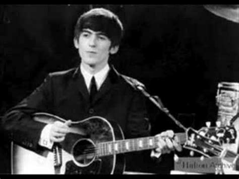 beatles don t bother me wmv don t bother me the beatles quot don t bother me