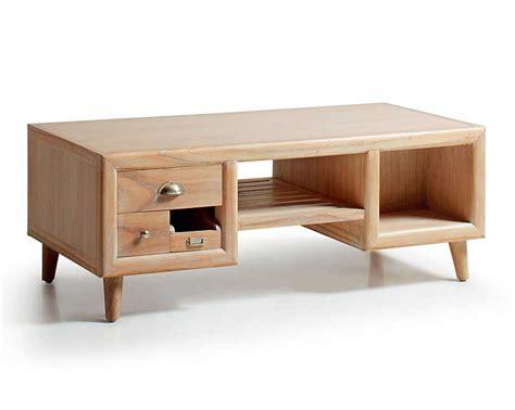 snafab com muebles auxiliares para muebles para tv y comodas japonesas y mesas de comedor