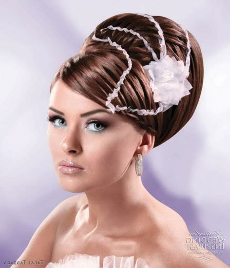 hairstyles for indian princess 15 best new princess hairstyles yve style