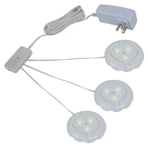 Seagull Cabinet Lighting by Seagull Led Cabinet Lighting Wiring Diagram Hazard