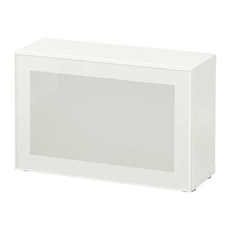 ikea besta glass shelf best 197 shelf unit with glass door white glassvik white
