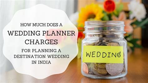 how much to give for a wedding how much do wedding planners charge in australia mini bridal