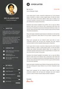 Resume Design Exles by Exle 7 I Will Design Resume Awesome Cv For You For 5 Www Fiverr Jobe Cv For