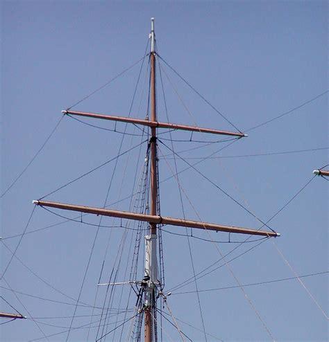 zeil mast file balclutha main topgallant mast jpg wikimedia commons