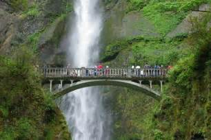 10 best places to visit in portland tripadvisor