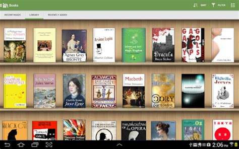 android epub reader aldiko book reader premium android apps on play