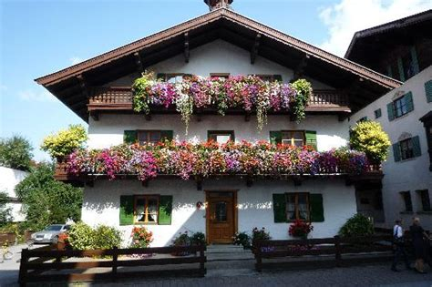 17 small traditional house design in tirol austria worgl photos featured images of worgl tirol tripadvisor