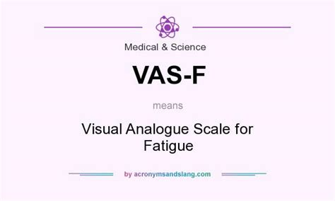 meaning of vas what does vas f definition of vas f vas f stands