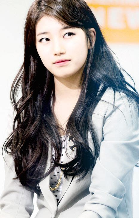 cutest korean hairstyle  girls