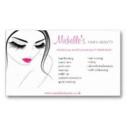 ideas for makeup business names makeup salon name ideas makeup vidalondon