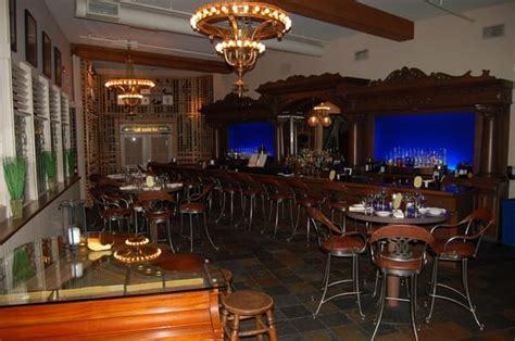 Beach House Restaurant American New Milford Ct Yelp House Restaurant Milford Ct