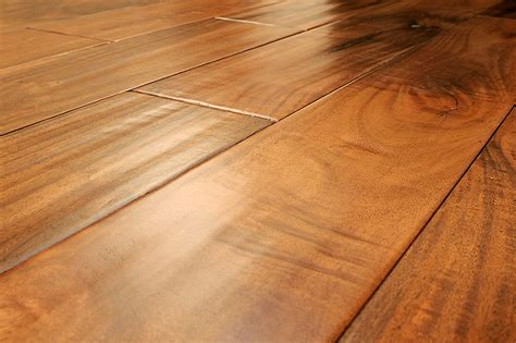 What Is Laminate Flooring Made Of | cpsc reports lumber liquidators agrees to not resume sales