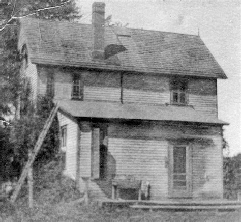 pollock krasner house history pollock krasner house and study center