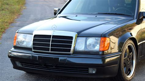 auto repair manual online 1992 mercedes benz 500e instrument cluster service manual 1992 mercedes 500e at the mercedes benz 500e in black with limited edition