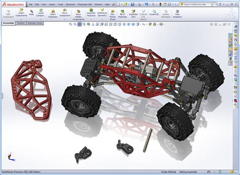 Rok Printing 3d Wedges Import lynx micro tech 3d printing solidworks ctm projects