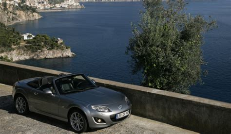 how much to lease a mazda 3 mazda mx5 personal lease no deposit mx5 1 8i se 163 339pm