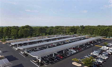 lockheed martin oldsmar solar panels new jersey on the lake front page 2
