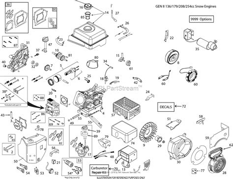 parts diagrams lct 920870223 parts diagram for parts assembly