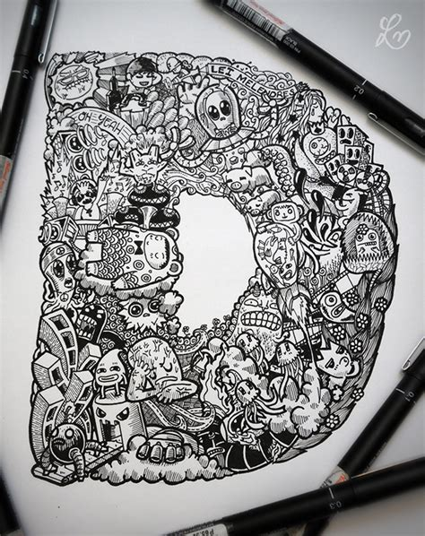 doodle 3 song name 2011 2012 doodles batch 1 notebooks sketchpads on behance