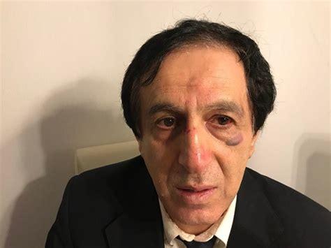 Interlinc Criminal Record Iran Interlink Weekly Digest December 22 2017 Iran