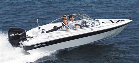 doral boat values research doral boats 170br sunquest bowrider boat on
