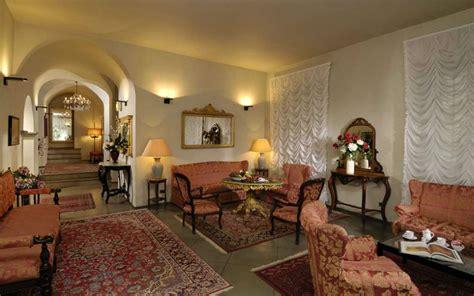 ingresso terme bagno di romagna grand hotel terme roseo emilia romagna bagno di