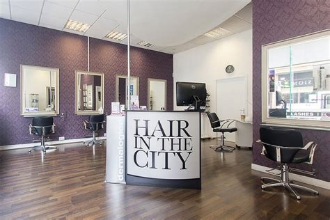 hairdresser glasgow cheap hair in the city glasgow hair salon in merchant city