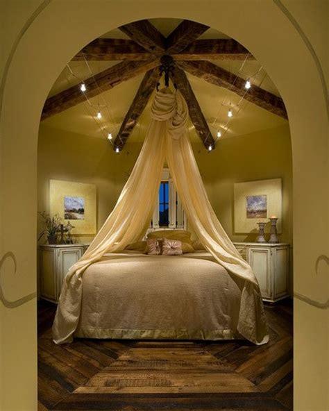 romantic couple bedroom 40 cute romantic bedroom ideas for couples
