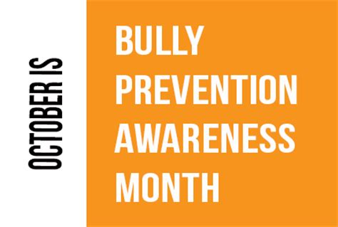 pacers national bullying prevention center | autos post