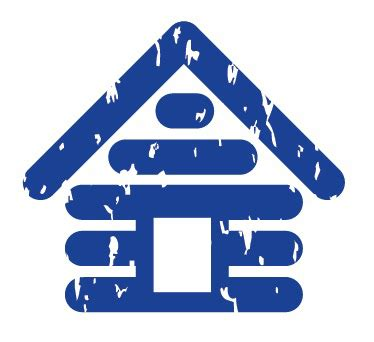 arc cabins arc cabin icon alaska rivers company